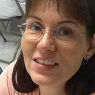 Catholic Supply Shooting: 'Person of Interest' in Custody in Jamie Schmidt's Killing