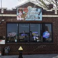 Review: Miss Leon's Serves Some of St. Louis' Best Comfort Food