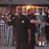 Two New Black Panthers Plead Guilty to Assassination and Bomb Plot