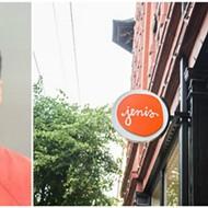 Jeni's Splendid Ice Creams Robber Rodney Gardner Sentenced to 7 Years
