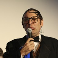 Newly Announced: Neil Hamburger, Amanda Palmer, Mt. Joy, Jacquees and More