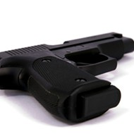 Maliyah Palmer, 6, Killed After Siblings Find Gun in Florissant Home