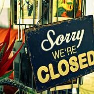 Breakaway Cafe, Bel-Nor Mainstay, Has Closed