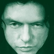 Tommy Wiseau: The Room
