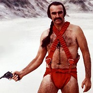 Zardoz