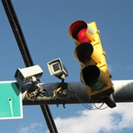 Missouri's Supreme Court Has Shut Down the City's Red Light Cameras. Now What?