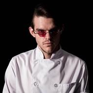 """Chef Chat: How Dan Drake Became """"Dr. Dan the Pancake Man"""""""