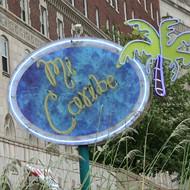 Mi Caribe Brings Caribbean Flavors to Midtown St. Louis