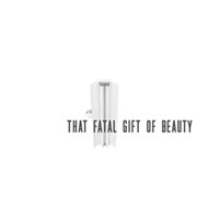 Benjamin Kaplan's <i>That Fatal Gift of Beauty</i> Deconstructs Beethoven