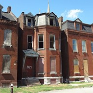 Backers of Tax Hike for Vacant Homes Blast Mayor's Office for Seizing Control