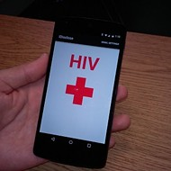 Got HIV and Want to Avoid Jail? There's an App for That — Created in St. Louis