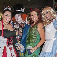 25 awesome halloween events in st louis 2015 - Halloween Parties In St Louis