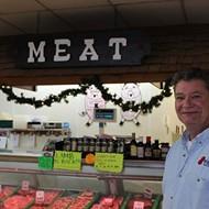 Paul's Market Celebrates 55 Years in Ferguson