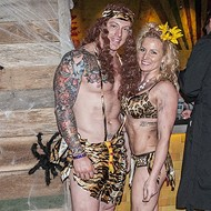 19 Ways to Celebrate Halloween in St. Louis This Weekend