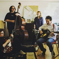 Yo La Tengo Proves That Quiet Is the New Loud