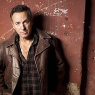 Bruce Springsteen Is Full of Shit (But He's Still the Greatest)