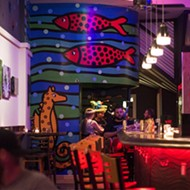 Cherokee Street's Beloved ArtBar Is Closing