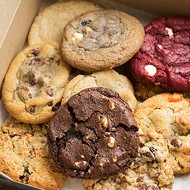 Hot Box Cookies is Coming to Clayton
