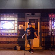 The Real Drinker's Guide to St. Louis' Best Dive Bars