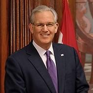 Missouri Gov. Jay Nixon Ordered to Serve as Public Defender