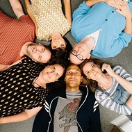Mike Birbiglia's <i>Don't Think Twice</i> Falls Short