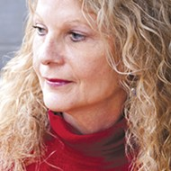 Jo Ann Trogdon's Book Examines the Pursuits of William Clark -- Before Meriwether Lewis