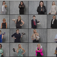 <i>St. Louis Business Journal</i> Defines Women By Their Shoes, Predictable Backlash Ensues