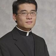 Judge Punishes SNAP for Refusing to Hand Over Records to Fr. Joseph Jiang