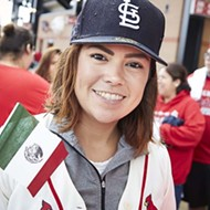 As Latino Clout in St. Louis Grows, the Cardinals Test a Spanish-Language Broadcast
