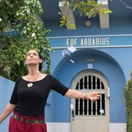 <i>Aquarius</i> Is an Understated Epic