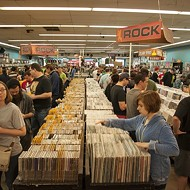Record Store Day in St. Louis 2019: A Complete Guide