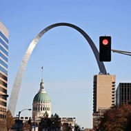 St. Louis Leads the Nation in Female Entrepreneurs
