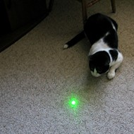 Missouri Man Gets 3-Year Prison Sentence for Pointing Laser at Police Chopper