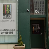 Shooting at ArtLoft Downtown Puts Property's Managers in the Hot Seat