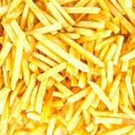 Eating McDonald's Fries Until I Puked Helped Me Understand Trump's America