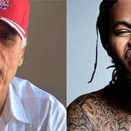 Waka Flocka Flame Fires Back at St. Louis DJ Who Called Him N-Word
