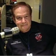 KMOX's Harry Hamm Charged With Sodomy, Incest and Child Porn Possession