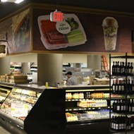 Fields Foods Opens Downtown West Store Tonight