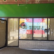 Kung Fu Tea Will Now Open in the Former Smoothie King Spot