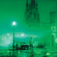 <i>The Green Fog</i> Is an Eerie Reimagining of <i>Vertigo</i> Drawing on Recycled Footage