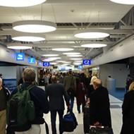 Airport Privatization Consultants Dodge Critics as Billings Grow
