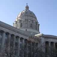 Missouri's New Anti-Abortion Law Violates Women's Religious Liberty