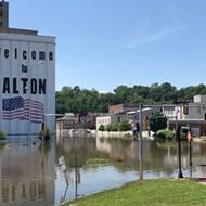 Old Bakery Beer's Flood Relief Fundraiser Will Help Illinois' Hardest Hit