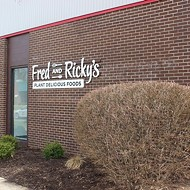 Fred and Ricky's Will Close Both Stores and Its Retail Operation
