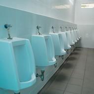 Missouri 'Bathroom Bill' Will Get a Hearing Tomorrow
