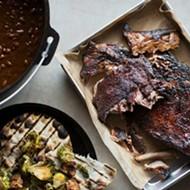 St. Louis Restaurants Openings & Closings: June 2019