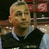 Former St. Louis Cop William Olsten Now Facing Even More Felony Charges