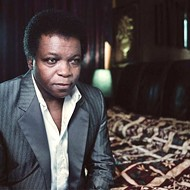 Newly Announced: Lee Fields, PNB Rock, Masked Intruder, Anacrusis and More