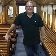 Loop Trolley Will Begin Hosting Stand-Up Comedians in Bid to Boost Ridership