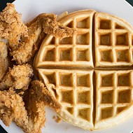 """St. Louis Black Restaurant Week to Celebrate """"Soul, Flair and Flavor"""""""